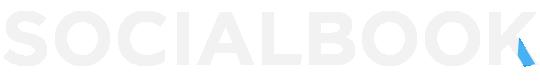 Aface2face Logo
